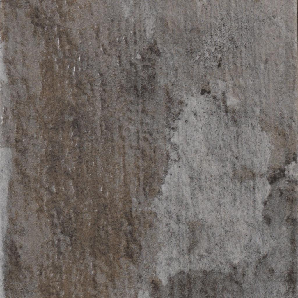 Cas ceramica chateau 2392 2392 - Cas ceramica ...