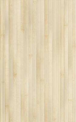 Коллекция Golden Tile  Bamboo бежевый Н71051 фото