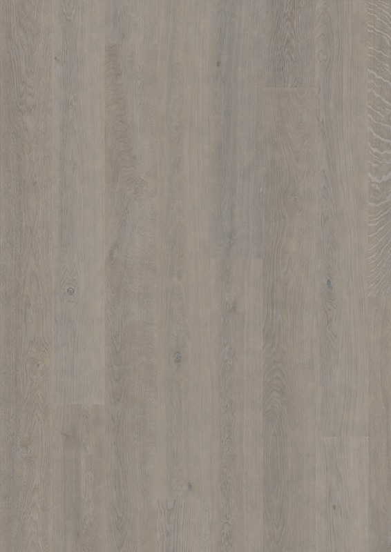 Karelia Light OAK FP SHADOW GREY