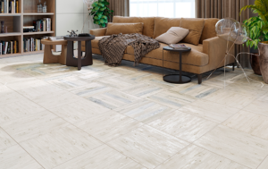фото Коллекция New Trend Paintwood Beige