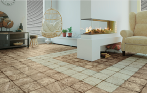 фото Коллекция New Trend Ringwood Brown