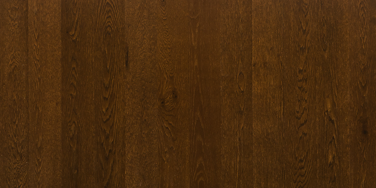 Паркетная доска PolarWood SPACE  OAK FP 138 PROTEY фото