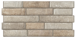 Керамогранит Porcelanicos HDC  Bas Brick 360 Natural 30,5x60 фото