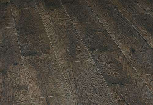 Ламинат Berry Alloc Empire Saffran Oak фото