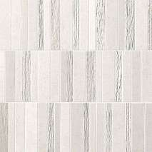 Плитка для ванной FAP Ceramiche  Meltin Tratto Calce Mosaico fKSN фото