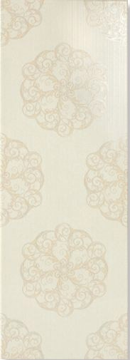 Коллекция Mapisa  BELLE EPOQUE Decor Ivory фото
